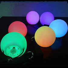 glow balls glow poi promotion shop for promotional glow poi on