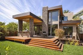 modern modular house plans vdomisad info vdomisad info