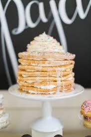 best 25 pancake ideas on pancakes and pajamas