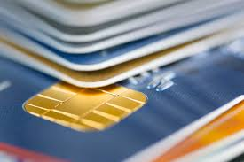 who accepts synchrony home design credit card credit cards forced by cfpb to refund cardholders