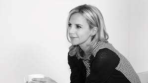 Tory Burch Wallpaper by Tory Burch Is Devoting Her Energy Into Women Entrepreneurs