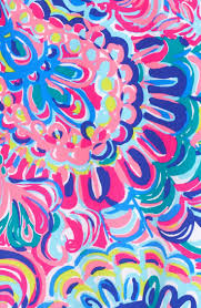 best 20 lilly pulitzer fabric ideas on pinterest lily pultizer lela print silk slipdress
