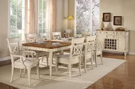 Overstock Dining Room Sets Nice Attic Heirlooms Coffee Table Overstock Dining Room Furniture