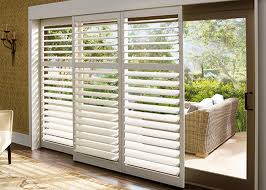 Interior Shutters For Windows Plantation Shutters Interior Shutters Custom Shutters