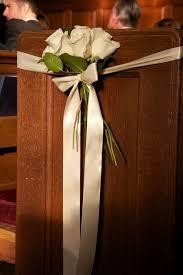 Church Decorations 130 Best Wedding Church Decorations 2015 Images On Pinterest