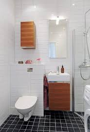 small bathroom shower designs simple scandinavian bathroom shower ideas with black floor and