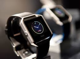 Smart Gadgets by The 6 New Fitness Gadgets You Need To Keep Your New Year U0027s Fitness