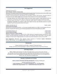 top resume examples best resume presentation jianbochen com resume presentation best resume sample