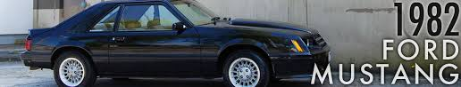 1982 mustang glx 1982 fox mustang parts 1982 ford mustang parts