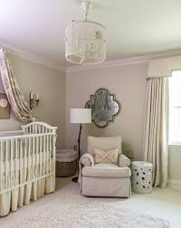 Nursery Wall Sconce Candle Wall Sconces Vogue New Orleans Traditional Nursery