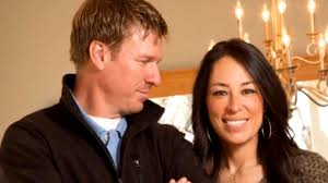 fixer upper u0027 stars chip and joanna gaines shoot down divorce