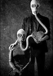 gas mask costume 61 best gas mask images on gas masks masks and gas