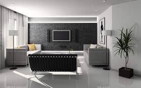 Interior Design Small Living Room - nice small living room design interior design tips to make small