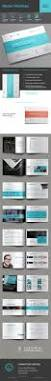 Pages Invoice Templates Best 25 Proposal Templates Ideas On Pinterest Business Proposal