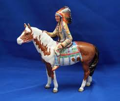 127 best model horses beswick images on figurines