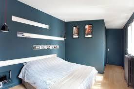 chambre gris et noir chambre ado mur noir avec chambre gris et ado et chambre