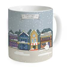 compare prices on funny mug designs online shopping buy low price