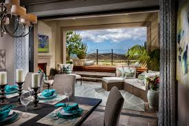 Kb Home Design Studio Valencia by Santa Clarita Ca New Homes Master Planned Community Toll