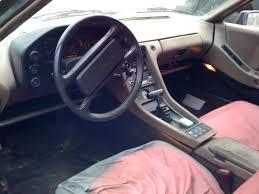 1995 porsche 928 interior list of porsche cars best cars for you bestautophoto com