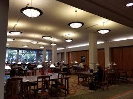 University Of Florida Interior Design by University Of Florida Law Library U2013 Pic Of The Week In Custodia