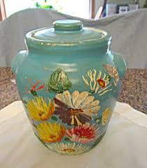 vintage usa cookie jar for sale at more than mccoy on