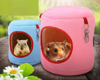 Hamster Bed Wholesale Hamster Cage Buy Cheap Hamster Cage From Chinese