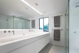 narrow bathroom design narrow bathroom sinks crafts home