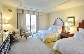 hotels with 2 bedroom suites in denver co woolley s classic suites woolley s classic suites