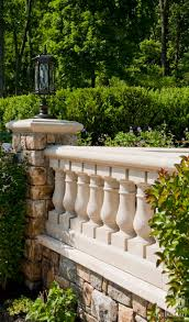 Garden Walls And Fences by 194 Best Garden Fences U0026 Walls Images On Pinterest Garden Fences