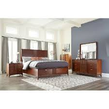 Modern Bedroom Collections King Size Bed King Size Bed Frame U0026 King Bedroom Sets Rc Willey