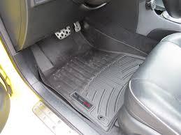lexus is300 for sale in southern california weathertech floor mats for the is300 clublexus lexus forum