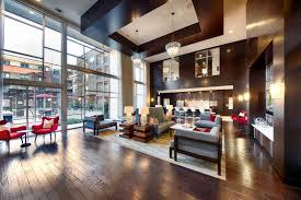 New Luxury Homes For Sale In Houston Texas Jlb Partners Houston Apartment Community Underway National