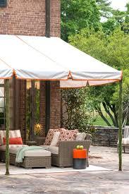 exterior blinds for porch home designs ideas online