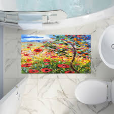 Bathroom Rugs Ideas Deluxe Home Bathroom Accessories Ideas Integrates Affordable