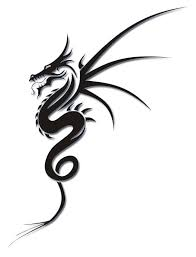 best 25 dragon tattoos ideas on pinterest dragon tattoo colour
