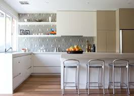 beautiful backsplashes kitchens iconic designs beautiful backsplashes