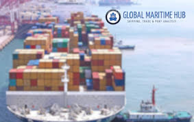 bureau of shipping abs bureau of shipping abs global maritime hub