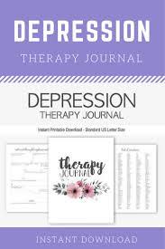 best 25 sleep diary ideas on pinterest bullet journal ideas