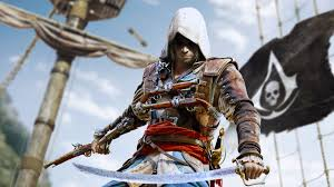 Praise Flags For Sale Get World In Conflict And Assassin U0027s Creed Black Flag For Free