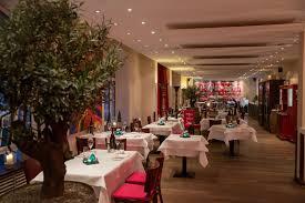 Wohnzimmer Berlin Restaurant Semmler Das Restaurant In Berlin