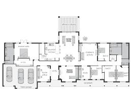 Family House Plans Australia Home Design 2017