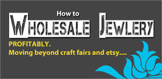 Wholesale Jewelry Making - wholesale jewelry making supplies