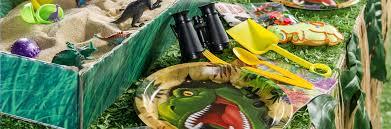 Halloween Birthday Party Supplies Dino Blast Birthday Theme Dino Birthday Party Supplies Shindigz