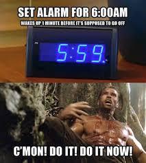 Schwarzenegger Meme - do it do it now album on imgur