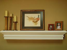 Fireplace Mantel Shelf Plans Free by 33 Best Fireplace Mantels Images On Pinterest Mantel Shelf