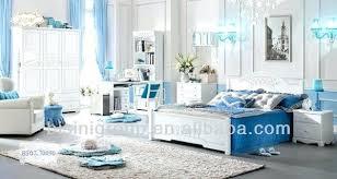 chambre enfant luxe chambre de luxe pour bebe chambre bebe garcon pas cher d co luxe
