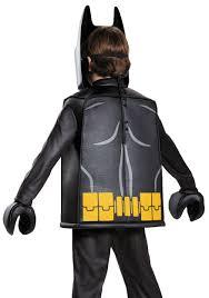 Batman Kids Halloween Costume Lego Batman Movie Batman Costume Kids