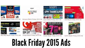 target black friday paper friday 2015 ads are here