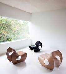 Best FurnitureSeatingLounge Images On Pinterest Lounges - Modern lounge chair design