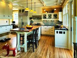 kitchen paint ideas white cabinets cheerful kitchen painting ideas house of